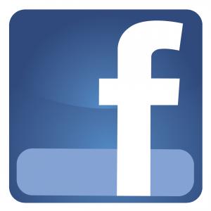 Facebook-logo-ICON-02_0