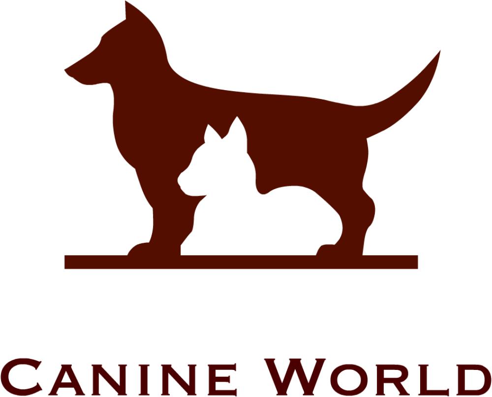 Canine World