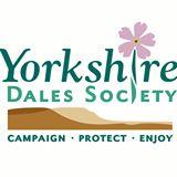 Yorkshire Dales Society