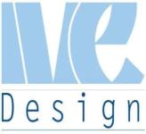 Ive Design
