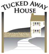 Tucked Away House