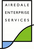 Airedale Enterprise Services