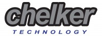 Chelker Technology
