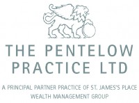 The Pentelow Practice Ltd