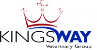 Kingsway Veterinary Group