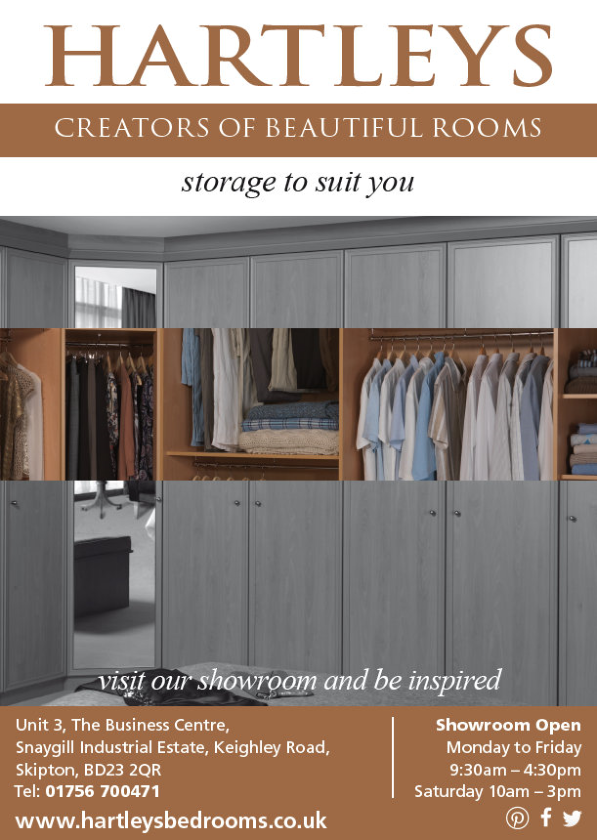 hartleys-storage